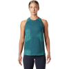 Mountain Hardwear Crater Lake Tank Top - Women's