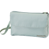 DAKINE Jaime Purse - Women's