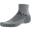Swiftwick Pursuit Two Sock