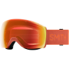 Smith Skyline XL Chromapop Goggles