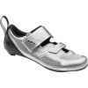 Louis Garneau Tri X-Lite III Shoe - Men's