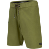 DAKINE Mission Boardshort - Men's