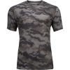 DAKINE Heavy Duty Loose Fit Short-Sleeve Rashguard - Men's