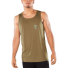DAKINE Neon Palm Tech Tank - Men's