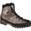 La Sportiva Trango Cube GTX Mountaineering Boot - Men's