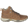 Merrell Siren 3 Peak Mid WP Boot - Women's