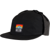 Coal Headwear The Paradise Cap