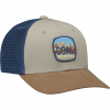 Coal Headwear The Tumalo Trucker Hat