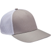 Mountain Hardwear Soma Trucker Hat