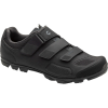 Louis Garneau Gravel II Mountain Bike Shoe - Men's