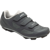 Louis Garneau Multi Air Flex II Mountain Bike Shoe - Men's