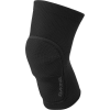 DAKINE Slayer Knee Sleeve