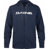 DAKINE Rail Hooded Fleece Full-Zip Hoodie - Men's