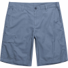 Columbia Red Bluff Cargo Short - Men's