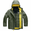 The North Face Fresh Tracks Triclimate Jacket - Boys'