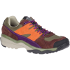 Merrell Boulder Range Hiking Shoe - Men's
