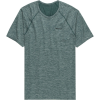 Marmot Sego Canyon Short-Sleeve Shirt - Men's