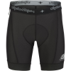 Troy Lee Designs MTB Pro Short Liner - Men's