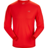 Arc'teryx Velox Long-Sleeve Shirt - Men's