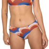 Seea Swimwear Rella Reversible Bikini Bottom - Women's