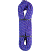 Edelweiss Power Unicore EverDry Climbing Rope - 10mm