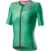 Castelli Free Speed 2 Race Top - Women's