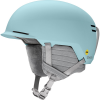 Smith Scout Jr MIPS Helmet - Kids'