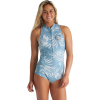 Billabong Salty Dayz Sleeveless Spring Wetsuit - Women's