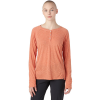 Marmot Mt. Shasta Long-Sleeve Shirt - Women's