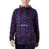 Columbia Challenger Windbreaker - Women's