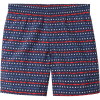 Columbia Super Backcast Short - Toddler Boys'