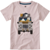 Tea Collection Desert Safari T-Shirt - Boys'