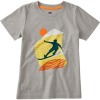 Tea Collection Sandboarding T-Shirt - Boys'