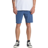 Billabong Surftrek Heather Short - Men's