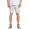 Billabong Larry Layback Cord Short - Men's
