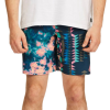 Billabong Sundays Intrchng Pro Board Short - Men's