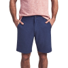 Faherty Belt Loop All Day Short - Men's