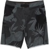 O'Neill Hyperfreak Hydro Comp Board Short - Men's
