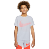 Nike Statement Performance Short-Sleeve Top - Boys'