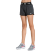 Nike Dry Trophy 4in Short - Girls'
