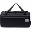 Herschel Supply Outfitter 70L Duffel Bag