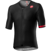 Castelli Free Speed 2 Race Top - Men's