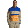 The North Face Graphic Collection 1/4-Zip Jacket - Men's