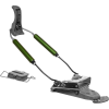 Voile Switchback Telemark Ski Binding