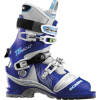 Scarpa T2 Eco Telemark Boot - Women's