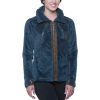 Kuhl Flight Jacket - Women's