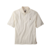 Mountain Khakis Bison Polo Shirt - Men's