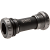 SRAM GXP 83 Bottom Bracket