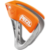 Petzl Tibloc Ultralight Emergency Ascender