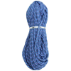 Beal Flyer II 10.2mm Dry Cover Rope